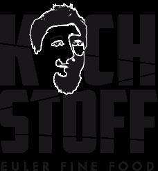 Koch-Stoff – Euler fine food GmbH